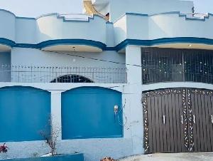 7 Marla house for sale Mandi Bahauddin, Punjab, Pakistan