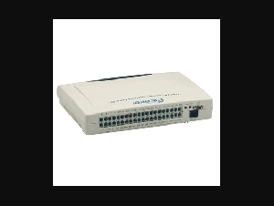 2020 Telephone System /PABX/ CP832 8 PSTN line 32 extension with PC management and billing software for hotel