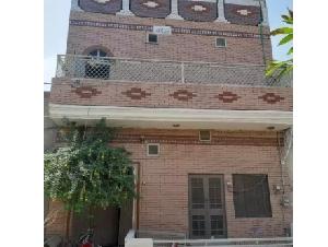 Adress...Shor kot cantt ward number 2 hai Toba Tek singh, Punjab, Pakistan