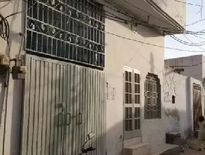Very good condition Vehari, Punjab, Pakistan