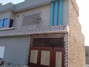Brand new House Vehari, Punjab, Pakistan