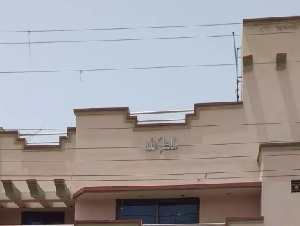 House for sale Vehari, Punjab, Pakistan