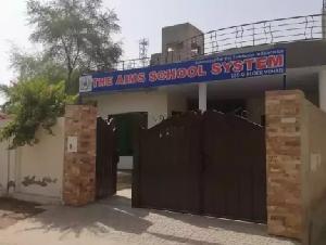 1 Kanal House for sale Vehari, Punjab, Pakistan